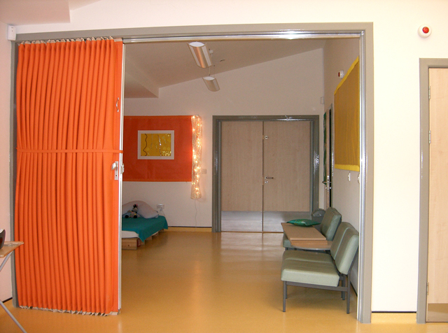 Sliding Partitions Folding Partitions Movable Walls